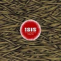 ISIS_In-The-Absence-Of-Truth