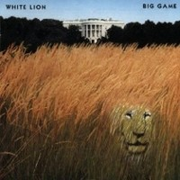 WHITE-LION_Big-Game
