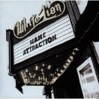 WHITE-LION_Mane-Attraction