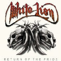WHITE-LION_Return-Of-The-Pride