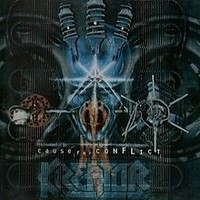 KREATOR_Cause-For-Conflict