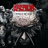 KREATOR_Enemy-Of-God
