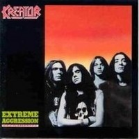 KREATOR_Extreme-Agression