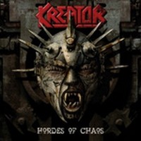 KREATOR_Hordes-Of-Chaos