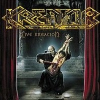 KREATOR_Live-Kreation