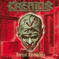 KREATOR_Violent-Revolution