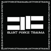 CAVALERA-CONSPIRACY_Blunt-Force-Trauma