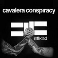 CAVALERA-CONSPIRACY_Inflikted