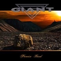 GIANT_Promised-Land