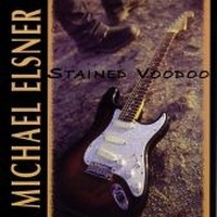 MICHAEL-ELSNER_Stained-Voodoo