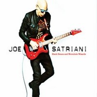JOE-SATRIANI_Black-Swans-And-Wormhole-Wizards