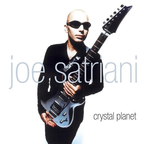 JOE-SATRIANI_Crystal-Planet