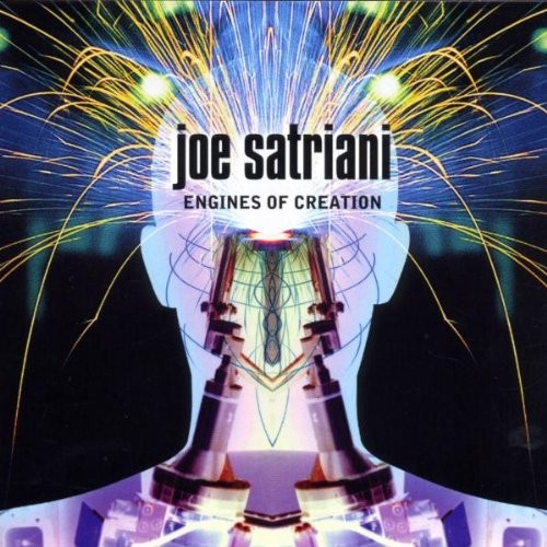 JOE-SATRIANI_Engines-Of-Creation