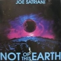 JOE-SATRIANI_Not-Of-This-Earth