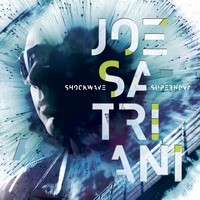 JOE-SATRIANI_Shockwave-Supernova
