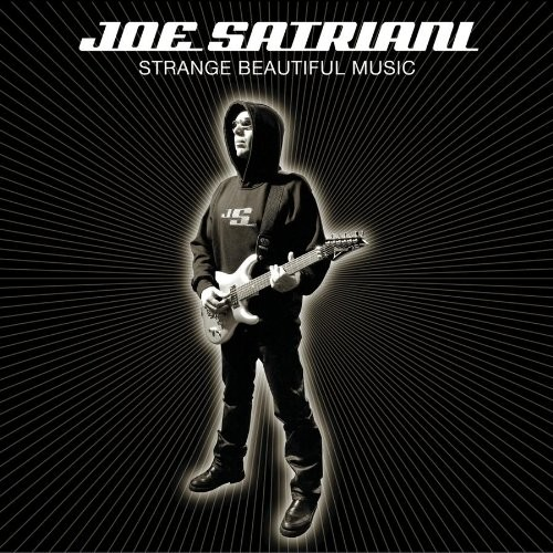 JOE-SATRIANI_Strange-Beautiful-Music