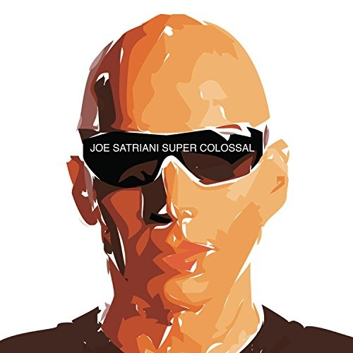 JOE-SATRIANI_Super-Colossal