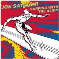 JOE-SATRIANI_Surfing-With-The-Alien