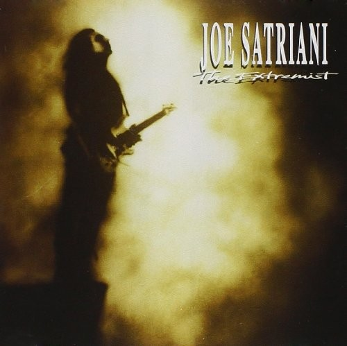 JOE-SATRIANI_The-Extremist