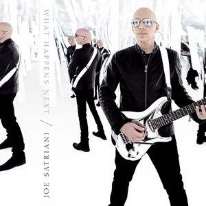 JOE-SATRIANI_What-Happens-Next