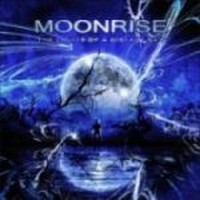 Album MOONRISE The Lights Of A Distant Bay (2007)