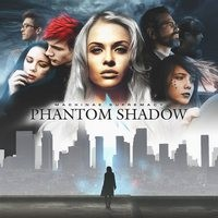 MACHINAE-SUPREMACY_Phantom-Shadow