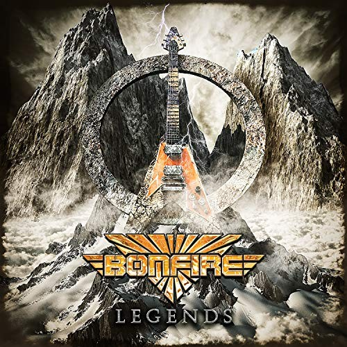 BONFIRE_Legends