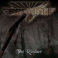 BONFIRE_The-Räuber