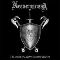 NECROMANTIA_The-Sound-of-Lucifer-Storming-Hea