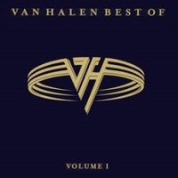 VAN-HALEN_Best-Of--Volume-1