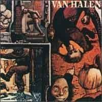 VAN-HALEN_Fair-Warning