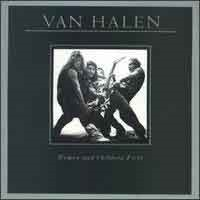 VAN-HALEN_Women-And-Children-First