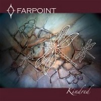 FARPOINT_Kindred