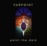 FARPOINT_Paint-The-Dark