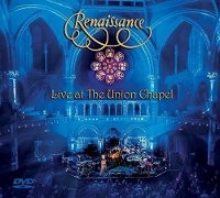 RENAISSANCE_Live-at-the-Union-Chapel