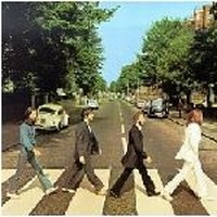 THE-BEATLES_Abbey-Road