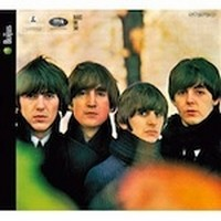 THE-BEATLES_Beatles-For-Sale