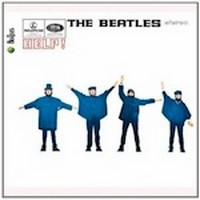 THE-BEATLES_Help-
