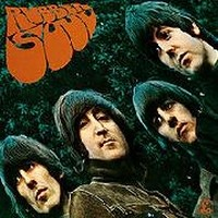 THE-BEATLES_Rubber-Soul