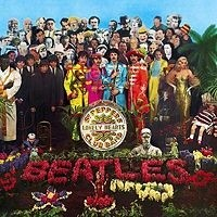THE-BEATLES_Sgt-Pepper-s-Lonely-Heart-Club-Ba