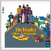 THE-BEATLES_Yellow-Submarine
