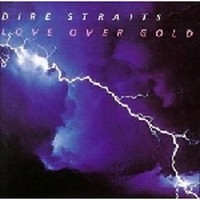 DIRE-STRAITS_Love-Over-Gold