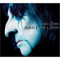 ALICE-COOPER_Along-Came-A-Spider