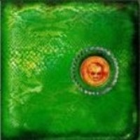 ALICE-COOPER_Billion-Dollar-Babies
