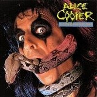 ALICE-COOPER_Constrictor