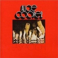 ALICE-COOPER_Easy-Action