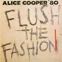 ALICE-COOPER_Flush-The-Fashion
