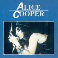 ALICE-COOPER_Freak-Out