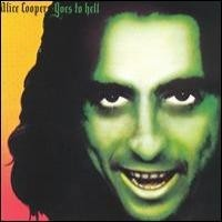 ALICE-COOPER_Goes-To-Hell
