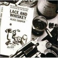 ALICE-COOPER_Lace-And-Whiskey